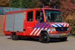 Oude IJsselstreek - Brandweer - SW - 06-8861