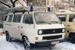 HH-3787 - VW T3 - BeDoKw (a.D.)