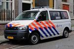 Amsterdam - Politie - HGruKw - 4312