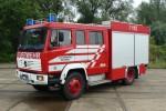 Florian Bremen 45/44-02