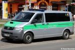 BA-P 9078 - VW T5 - HGruKw
