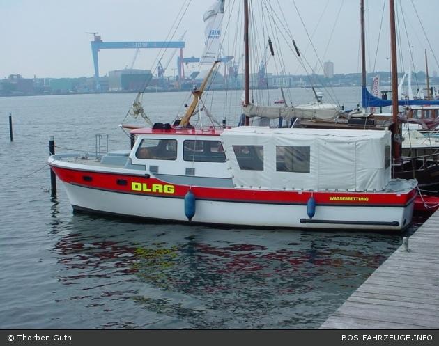 Adler Kiel 00/78-01