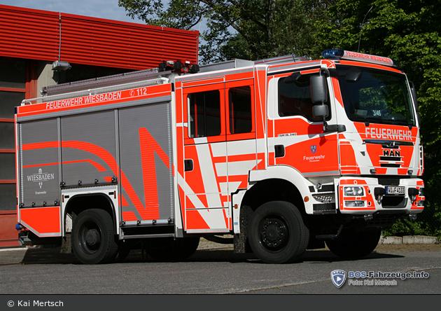Florian Wiesbaden 03/46-01