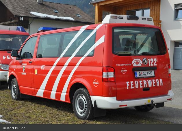Eichenberg - FF - MTF
