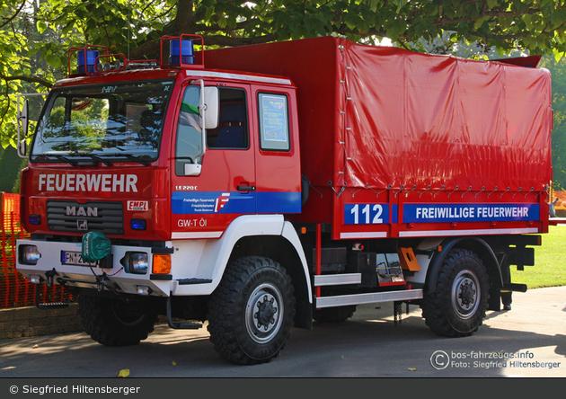 Florian Friedrichshafen 01/55-02