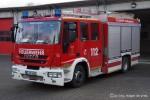 Florian Recklinghausen 05 HLF20 01