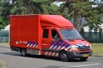 Almelo - Brandweer - GW-L - 05-3186