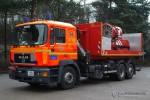 Florian Hamburg 36 WLF (a.D.) (HH-2988)