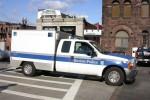 Boston - PD - Utility 1613