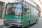 BG45-706 - Setra S 213 RL - sMKw