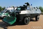BePo - TM-170 - SW 4 (a.D.)