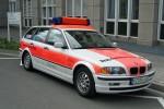 Rotkreuz Mainz 01/82-01 (a.D./1)