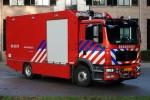 Stichtse Vecht - Brandweer - RW - 09-3671