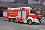 Florian Essen 01 TLF 01