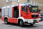 Wien - BF - HLF 1200 - 81