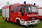 Florian Aurich 20/43-03