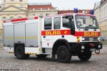 Adler Hamburg 12/53 (HH-DL 1622)