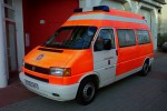 Akkon Cottbus 03/85-02 (a.D.)
