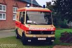 Rettung Schleswig 40/83-01 (a.D.)