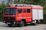 Florian Bad Wimpfen 01/42-01
