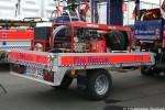 Böckmann - Karmann - FWA-HDL250