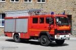 Florian Stolberg 33 HLF20 01