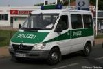 BRB-3089 - MB Sprinter 311 CDI - GruKW - Werder (Havel) (a.D.)