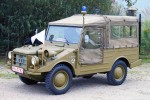 LSHD - Funkkommandowagen (a.D.) (HH-8829)