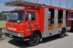 Romanshorn - StpFW - MTF - 5 (a.D.)