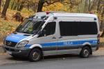Kraków - Policja - OPP - GruKw - G789