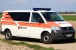 Johannes Bornheim MTF 01