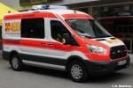 Sama Bergisch Gladbach ELW1-01