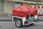 Essen - Stadtwerke Essen - PLA 250