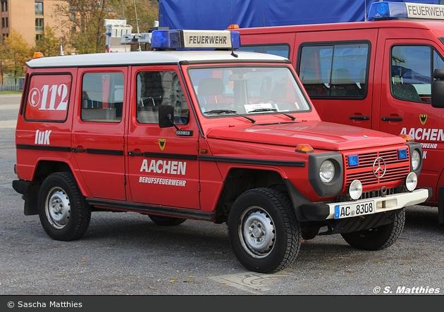 Florian Aachen 23 FüKw 01