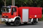 Florian Lohmar 05 SW2000 01