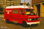 Florian Hamburg RTW (HH-2847) (a.D.)