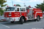 Bower Hill - VFD - Engine 255-3 (a.D.)