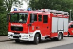 Florian Steinfurt 02 LF10 01