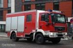 Florian Hamburg Wellingsbüttel 2 (HH-8193)