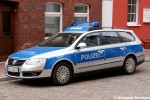 MVL-34113 - VW Passat Variant - FuStW