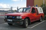 Hjältevad - FW - MZF - 26637 (a.D.)