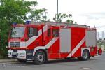 Florian DSAG Bitterfeld ULF 4000