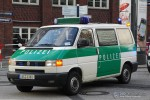 AC-3382 - VW Transporter T4 - HGruKW