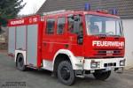 Florian Bad Elster 11/44-01