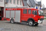 Florian Auerbach 11/44-01