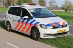 Barneveld - Politie - FuStW