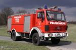 Florian Wesel 02 TLF4000 01