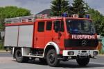 Florian Bad Neuenahr 03/23-01