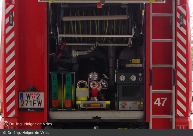 Wien - BF - HLF 1200 - 47