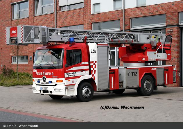 Florian Bremen 05/33-02